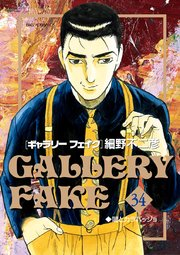 GALLERY FAKE