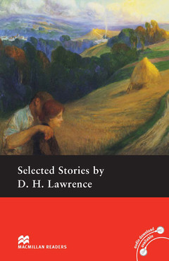Selected Stories by D.H.Lawrence