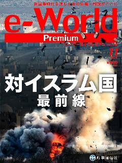 e-World Premium vol.10